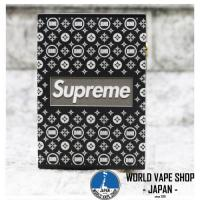 BMI V3 TOUCH SUPREME BLACK MOD