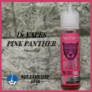 DR.VAPES PINK PANTHER SMOOTHIE ピンクパンサー スムージー 50ml