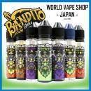 BANDITO JUICE 60ml