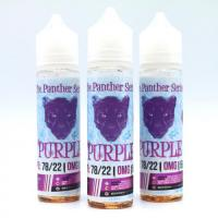 Dr.VAPES PURPLE PANTHER ICE 50ml