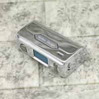 【数量限定】VETHOS DESIGN ALPHA XS MOD PLATINUM LIMITED