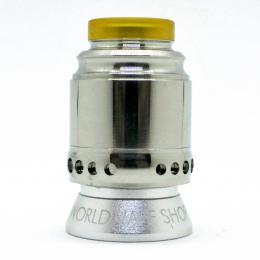 HELLVAPE ANGLO RDA 24mm-29mm SS