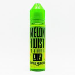 Lemon Twist E-Liquid MELON TWIST 60ml