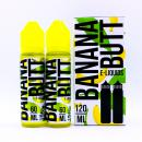 BANANA BUTT LEFT CHEEK 60ml