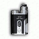Eleaf Pico Squeeze 2 with Coral2 (バッテリー付き) BLACK