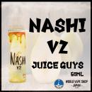 Juice Guys NASHI V2 60ml