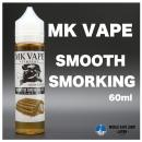 MK VAPE NEW 60ml SMOOTH SMOKING V2
